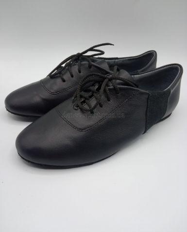 джазовые кроссовки купить в москве