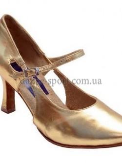 Купить Туфли стандарт-Украина