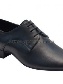 Купить Туфли мужской стандарт-Украина