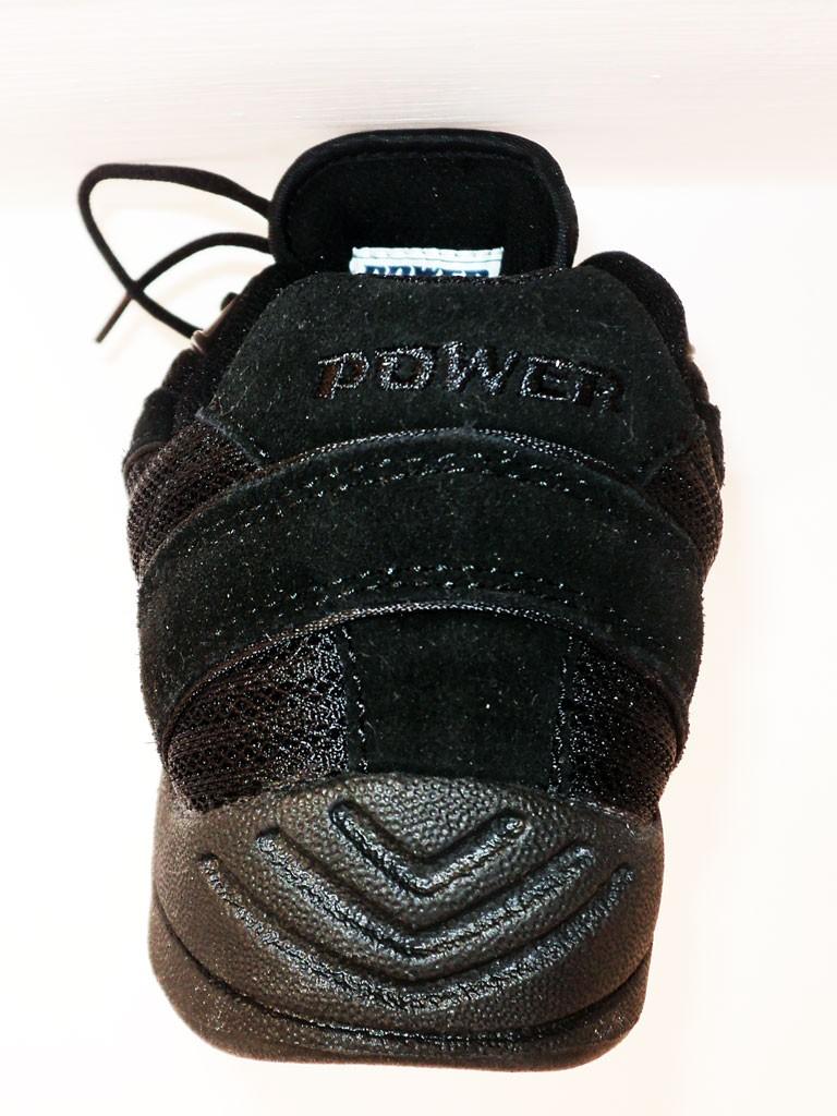 Размер детской обуви 4