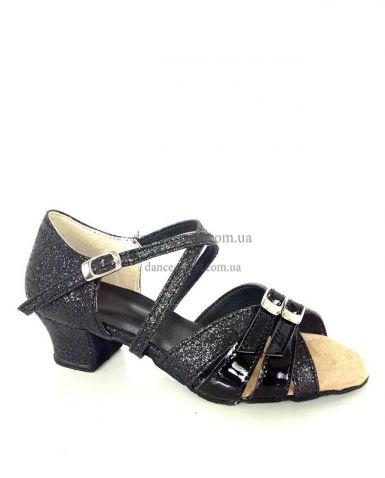 cc07edd49638c7 Купить бальные туфли, интернет магазин, фото