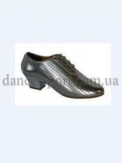 Обувь для тренировок танцевальная