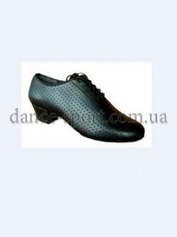 Обувь для танцев тренировочная