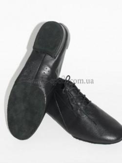 Туфли для мальчиков со скидкой - Арт