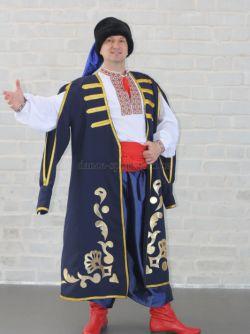 b4de4379b4cc65 Купить украинские народные костюмы, фото