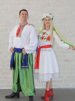 f2c3e5c80d54a3 Купить Українські святкові костюми-Україна