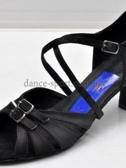 Купить Бальные туфли-Украина
