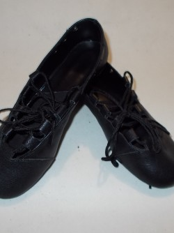 Купить обувь для ирландского танца
