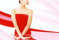 Ткани для танцевальных костюмов